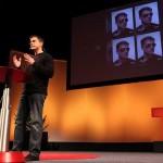 知識も教養身につく「TED」で英語を学び尽くすためのまとめ