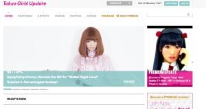 tokyo-girls-update-top