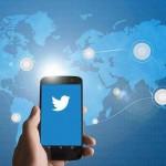 Twitter(ツイッター)とスマホで英語の勉強を楽しもう