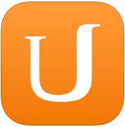 udacity-icon