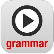 veritas-grammar-icon