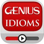 veritas-idioms-icon