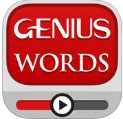 veritas-word-icon