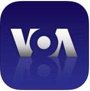 voa-app
