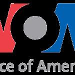 VOA×スマホ(iPhone・Android)で最強英語リスニング学習