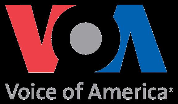 voice-of-america