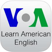 voa-special-app