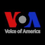 効果的なVOA学習方法はスマホアプリがおすすめ