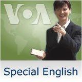 voa_special