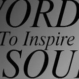 words_to_soul